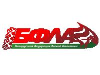 (Русский) Белорусская Федерация Легкой Атлетики