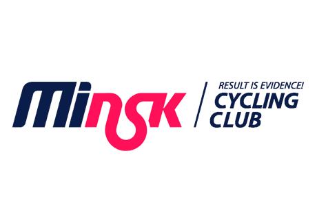 (Русский) Велосипедный клуб Minsk