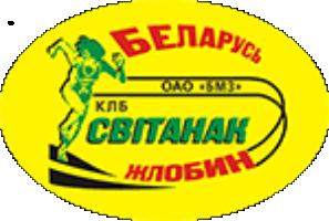 (Русский) Беговой клуб Свитанок