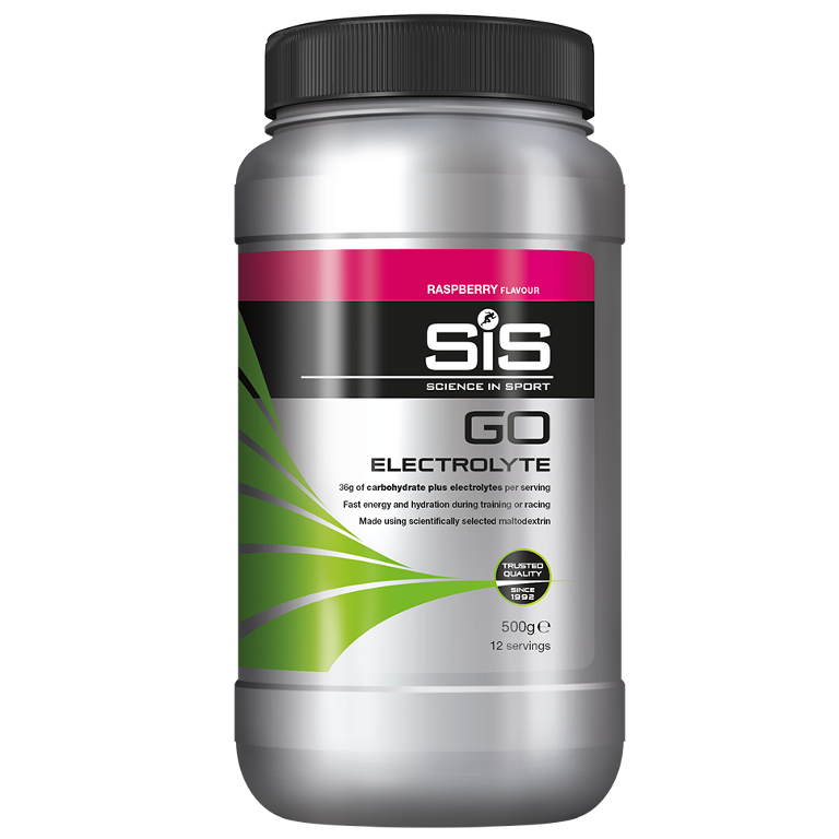 uk_sis_go-electro_raspberry_500g-tub_5