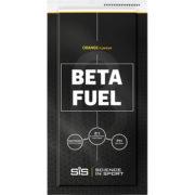 eu_beta_fuel_single_orange_new_768x768