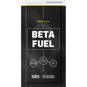 eu_beta_fuel_single_orange_new_768x768