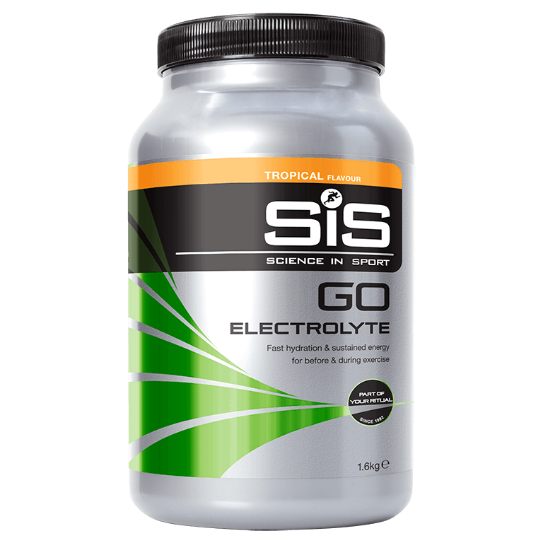 sis-go-electrolyte-16kg-tropical_3 (1)