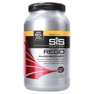 sis-rego-rapid-recovery-16kg-vanilla-new_3