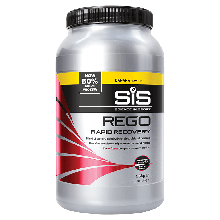 sis-rego-rapid-recovery-16kg-banana-new_3_5