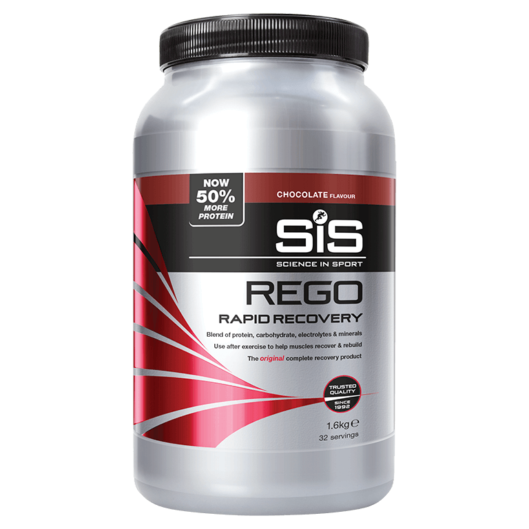 sis-rego-rapid-recovery-16kg-chocolate-new_3_2