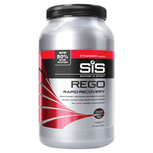 sis-rego-rapid-recovery-16kg-strawberry-new_3