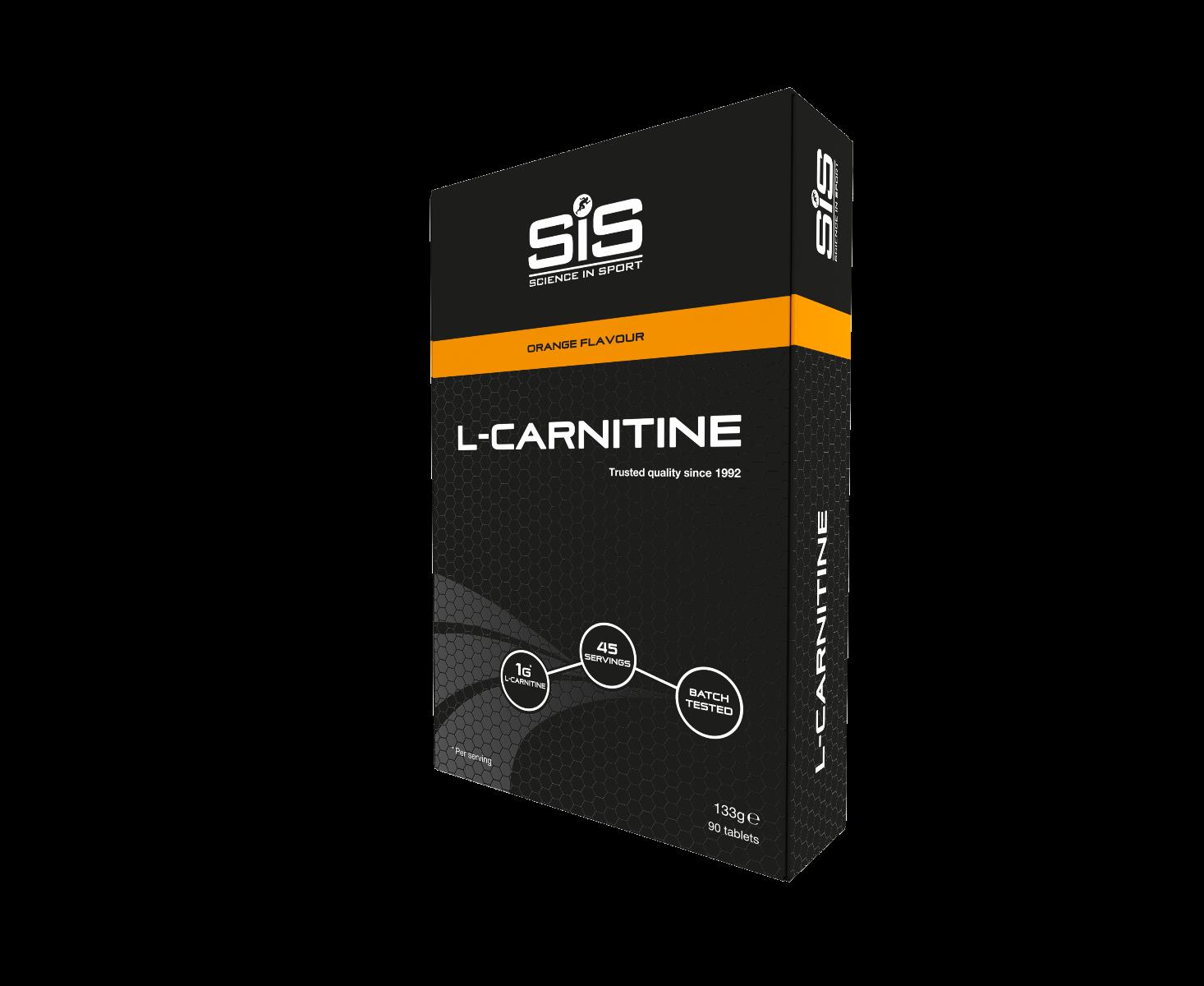 13_l_carnitine